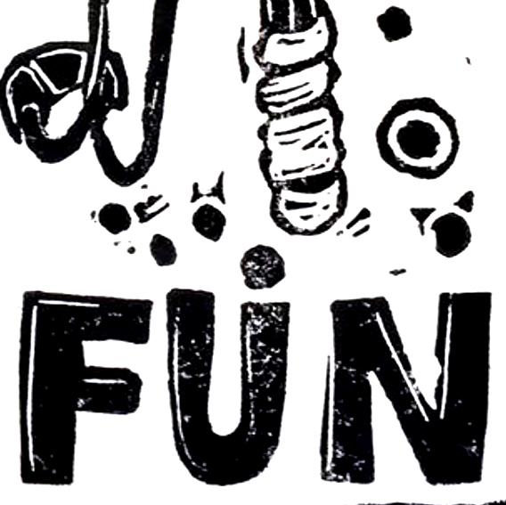 Fun-Grid